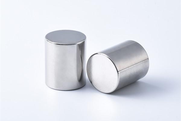 什么是永磁铁_关键字: 永磁体, 圆柱磁铁, 稀土磁钢, 钕铁硼磁钢, 钕磁铁